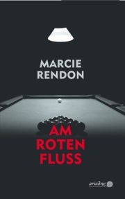 Marcie Rendon, Am roten Fluss, Argument Verlag