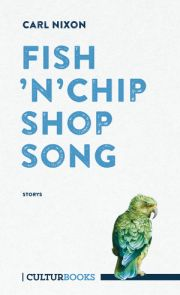 Carl 